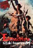 Dulewicz - Encyklopedia sztuki francuskiej