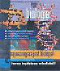 Biologia Encyklopedia Multimedialna