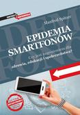 Manfred Spitzer - Epidemia smartfonów