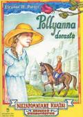 Porter H. Eleanor - Pollyanna