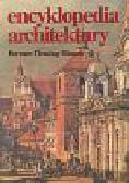 Pevsner Nikolaus, Fleming John, Honour Hugh - Encyklopedia architektury