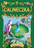 praca zbiorowa - Calineczka
