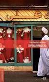 Piotr Ibrahim Kalwas - Egipt: haram halal w.2021