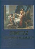 Ermitaż Arcydzieła malarstwa