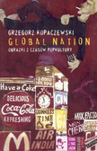 Kopaczewski Grzegorz - Global nation