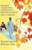 Gabriele - Samotność w partnerstwie i małżeństwie?...