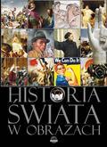 Historia świata w obrazach