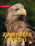 Weber Sylwia - Nasza Polska Zwierzęta Polski