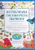 Ilustrowana encyklopedia przyrody