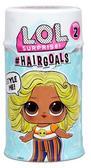 Lol Surprise Hair Tots