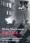 Maschmann Melita - Bilans