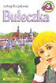 Korczakowska Jadwiga - Bułeczka