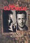 Gutowski Gene - Od Holocaustu do Hollywood