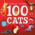 Whaite Michael - 100 Cats