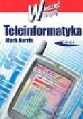 Norris Mark - Teleinformatyka