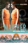 Majcher Magdalena - Małe wielkie sekrety. Osiedle pogodne