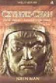 Man John - Czyngis-Chan