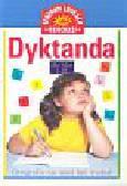 Owsińska Ewa, Staniszewska Zofia - Dyktanda dla klas I-III