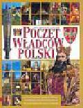 Biber Tomasz, Leszczyński Maciej - Poczet władców Polski