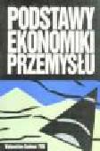 Janasz Cz. (red.) - Podstawy ekonomiki przemysłu