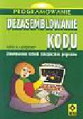 Kaspersky Kris - Dezasemblowanie kodu