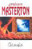 Masterton Graham - Ciemnia