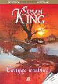 King Susan - Całując hrabinę