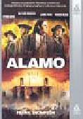 Thompson Frank - Alamo