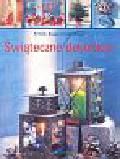 Rogaczewski-Nogai Sybille - Świąteczne dekoracje