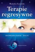 Lemański Radosław - Terapie regresywne
