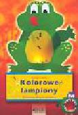 Lutzner Kathleen - Kolorowe lampiony