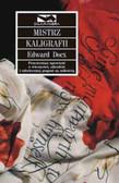 Docx Edward - Mistrz kaligrafii