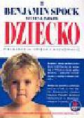 SPOCK BENJAMIN, PARKER STEVEN J. - DZIECKO