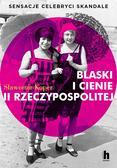 Sławomir Koper - Blaski i cienie II Rzeczypospolitej