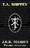 Shippey T.A. - J.R.R Tolkien Pisarz stulecia