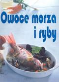 Owoce morza i ryby