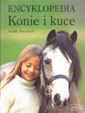 Ransford Sandy - Encyklopedia Konie i Kuce