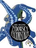 Maciejewski Gabriel - Żydowscy fechmistrze