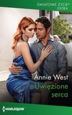 West Annie - Uwięzione serca