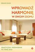 Gunn Graham - Wprowadź harmonię w swoim domu