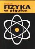 Fortel Filip - W pigułce-fizyka
