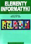 Elementy informatyki