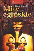 Schoeller Gisela - Mity egipskie