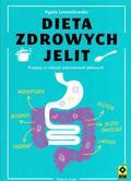 Agata Lewandowska - Dieta zdrowych jelit w.2