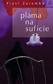 Zaremba Piotr - Plama na suficie