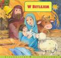 W Betlejem/śred.kart.  Z.Sowa/