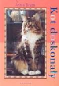 Bruce Annie - Kot doskonały