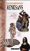 Renesans Podręcznik malarstwa