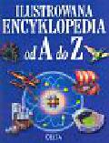 Ilustrowana encyklopedia od A do Z
