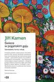 Jiri Kamen - Świece w pogańskim gaju